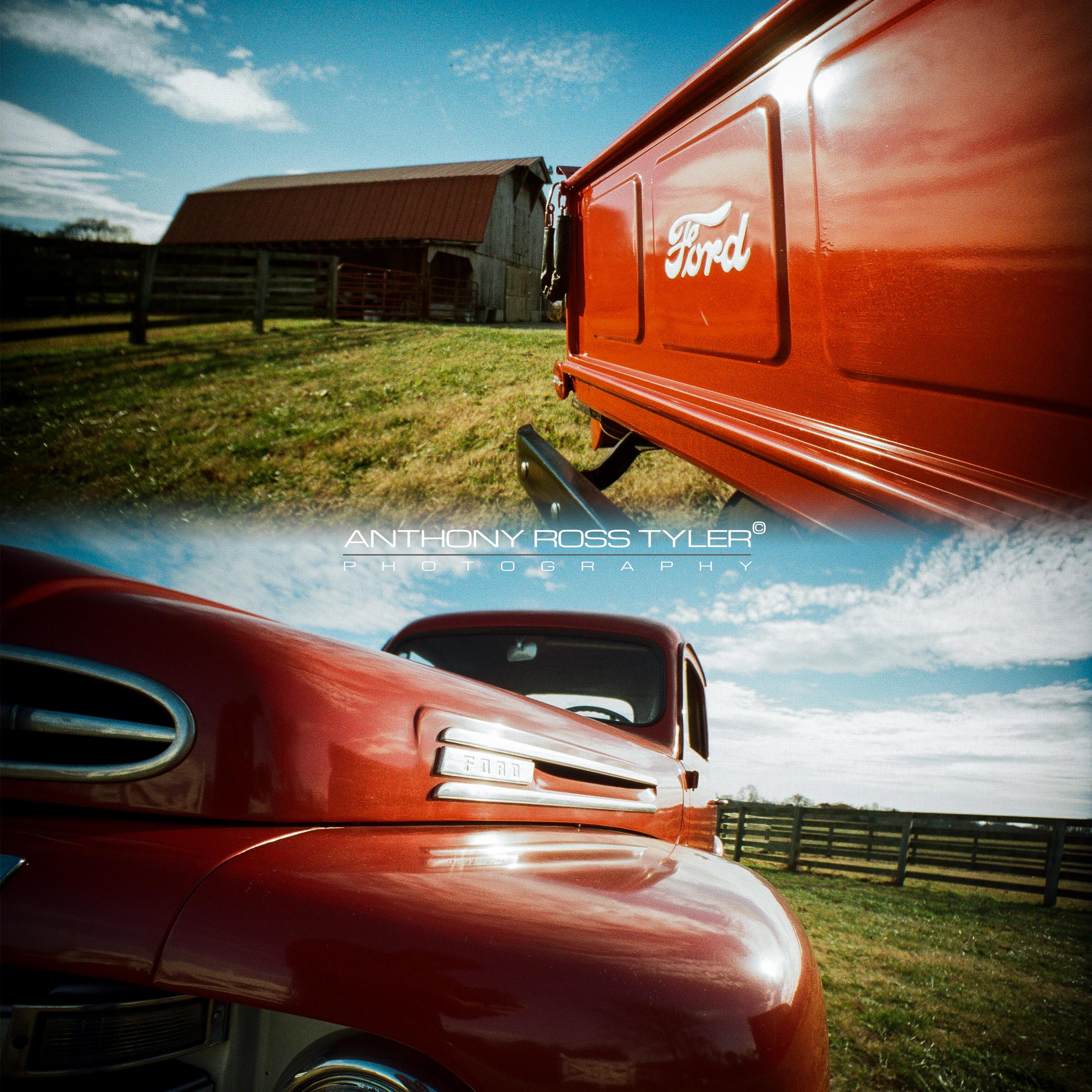 49-Ford-Film-II