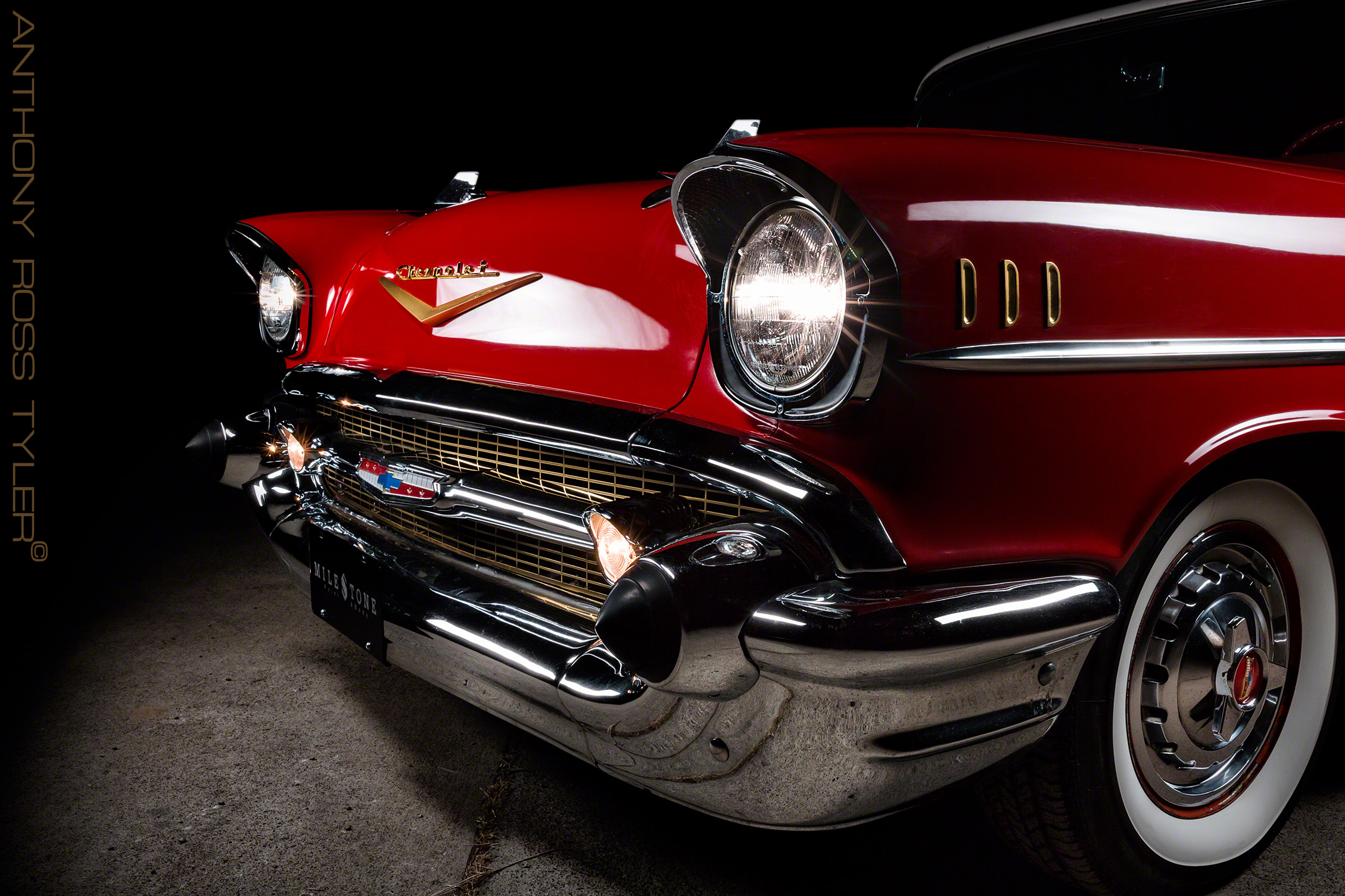 '57-Chevy---shot-2-(1-of-3)