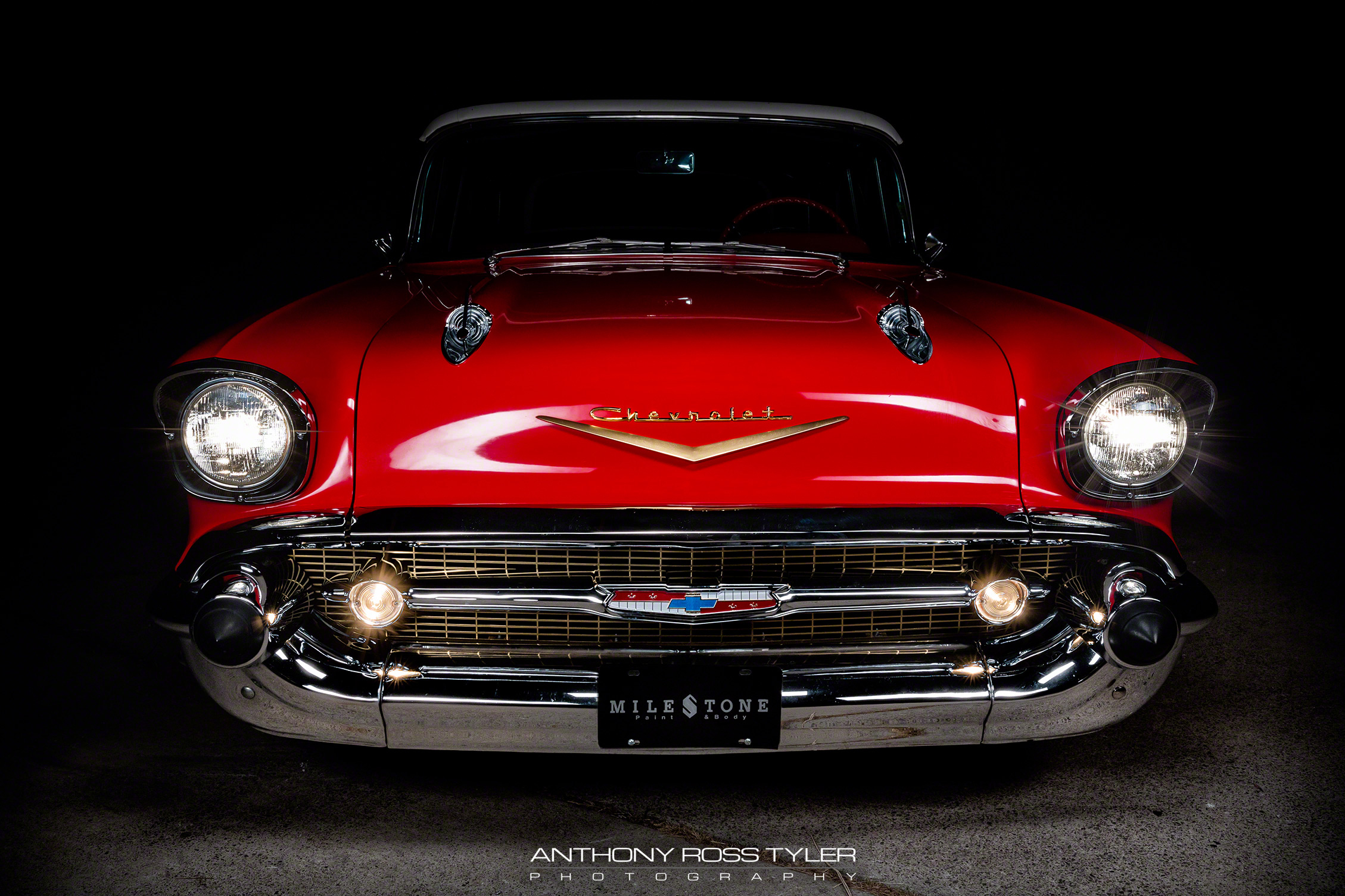 '57-Chevy---shot-2-(2-of-3)