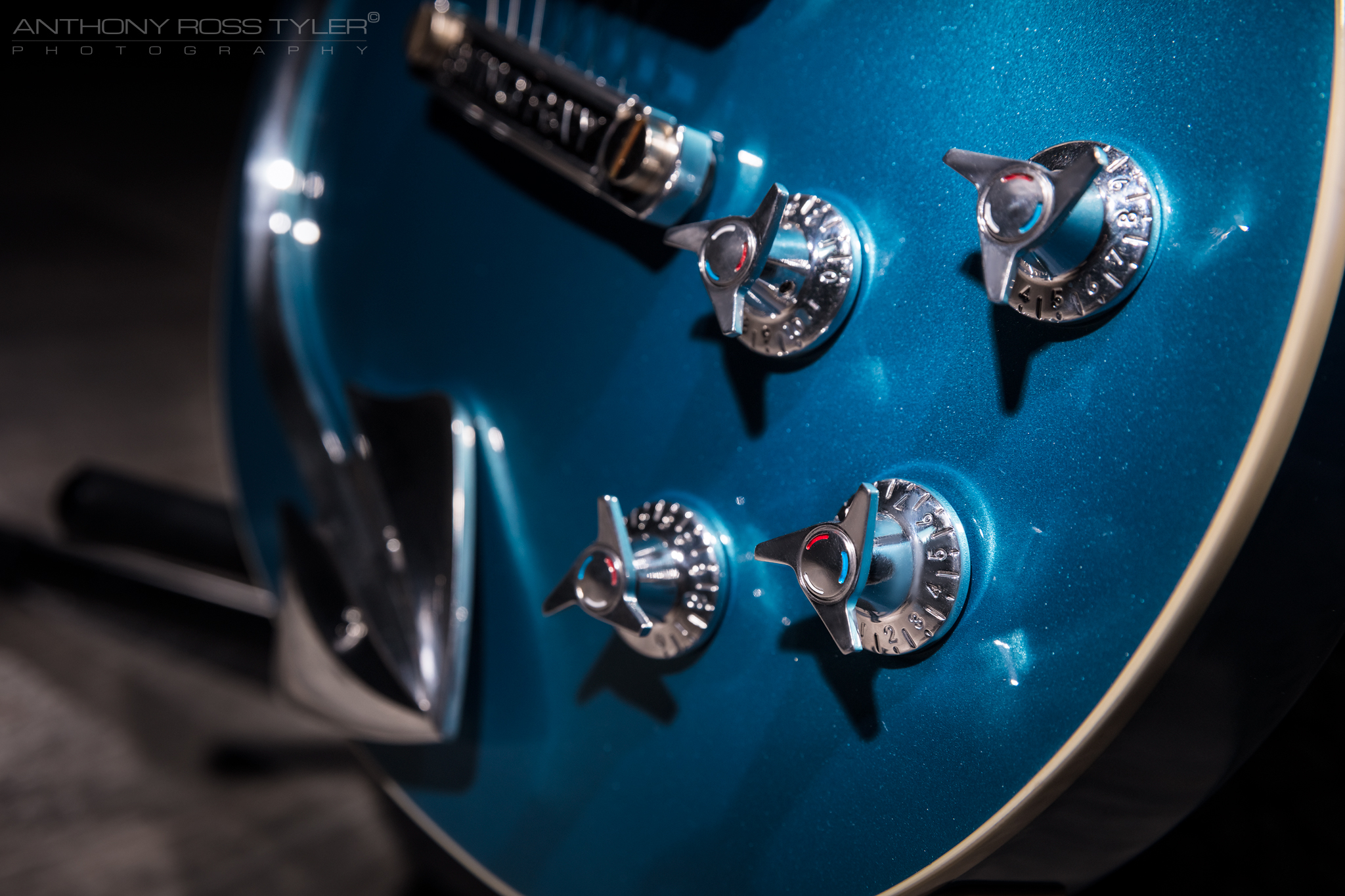 Stingray-LP-KNOBS-COLOR