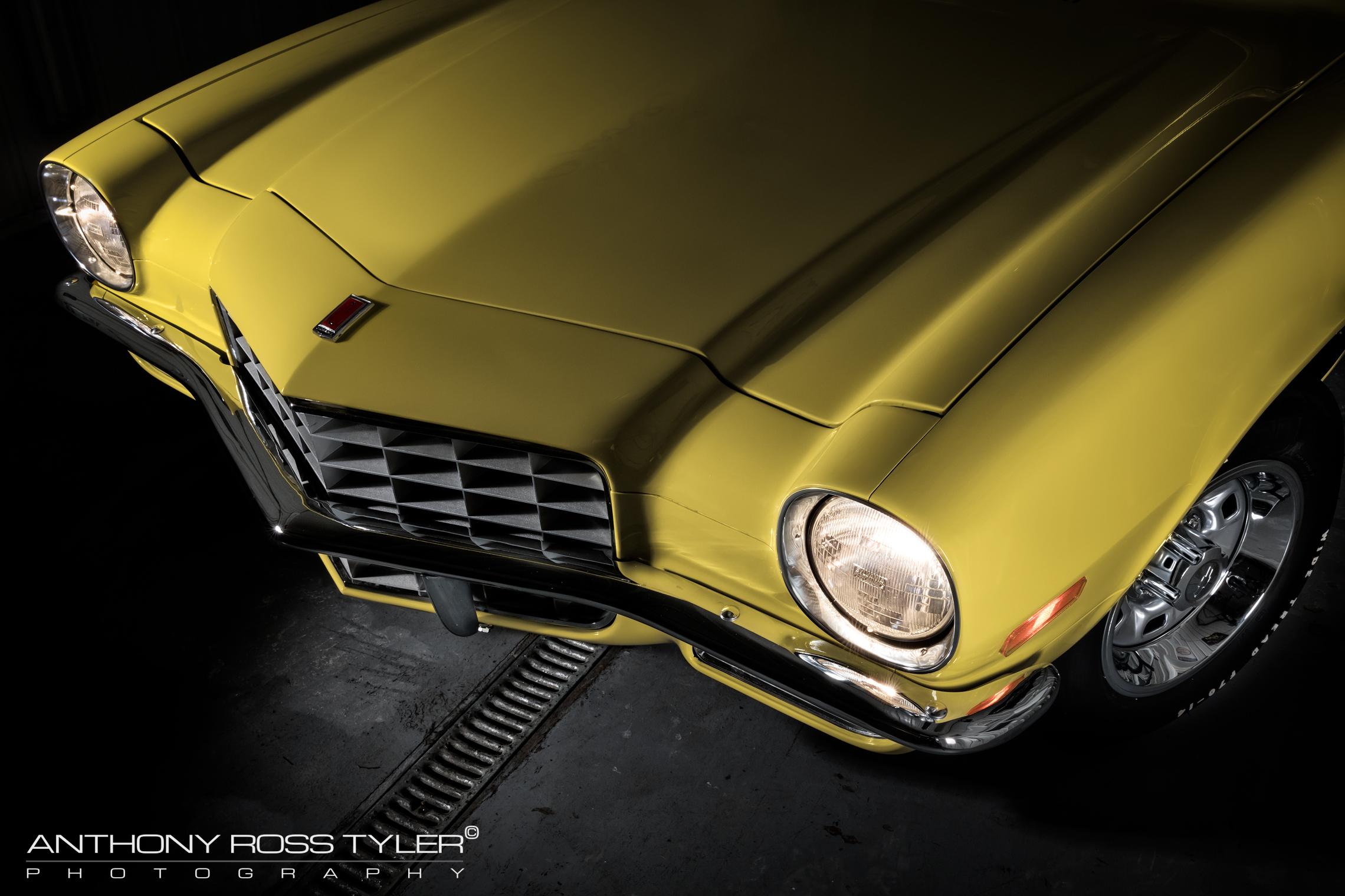72-Camaro-FRONT-v2-Edit-copy