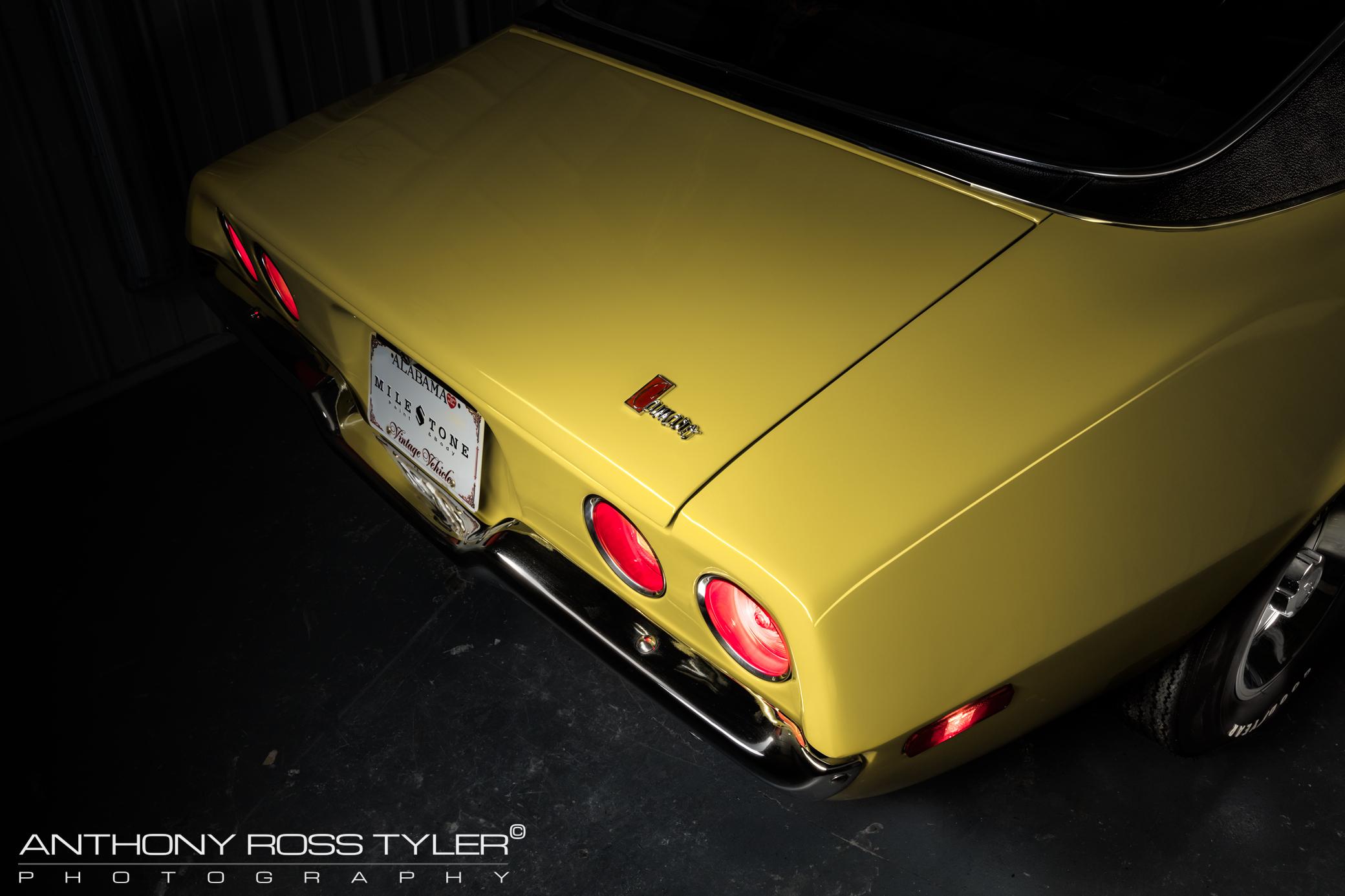 72-Camaro-Tail-v2