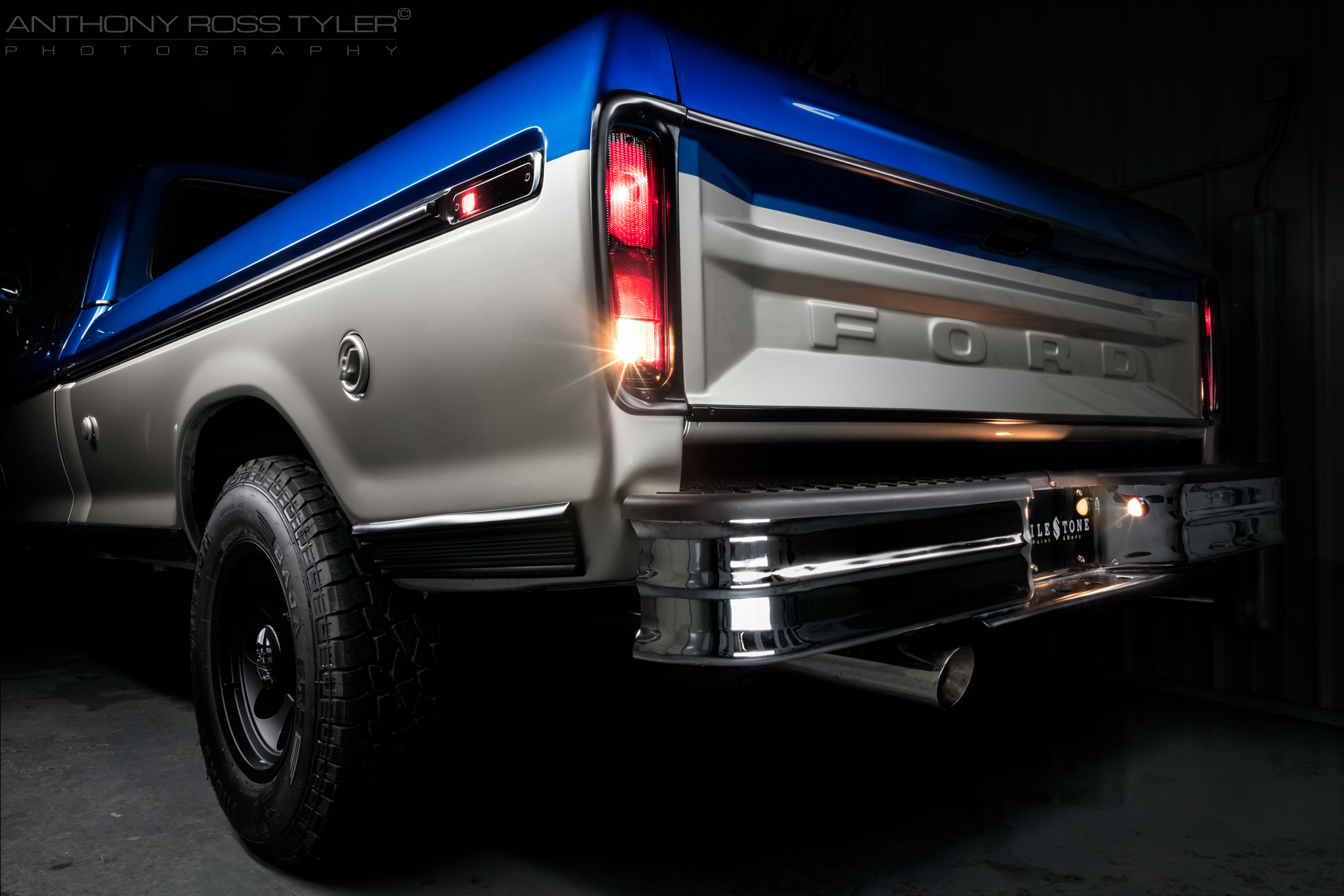 F250-Tail--v1-copy